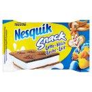Nestlé Nesquik Snack mliečny 4 x 26 g