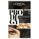 L'Oréal Paris Prodigy Sepia Brown 4.0