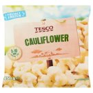 Tesco Cauliflower 450 g