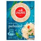 Lagris Ryža parboiled dlhozrnná vo varných vreckách 480 g