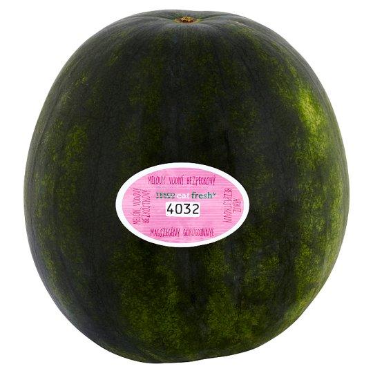 Tesco Finest Watermelon Sweet