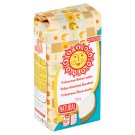 Vitaflóra Natural Whole-Grain Rye Flour 750 g