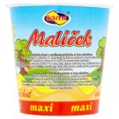 Tami Malíček Maxi vanilková príchuť 125 g