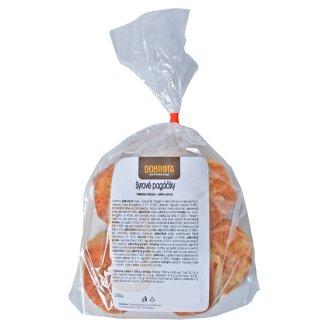 Adano Pagáč syrový 200 g