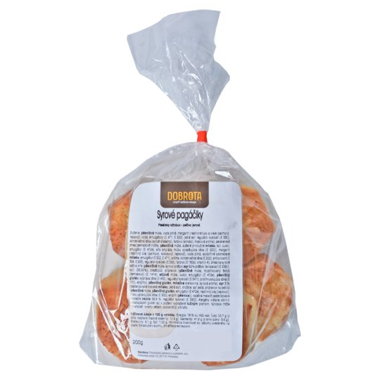Adano Cheese Pagáč 200 g