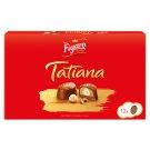 Figaro Tatiana Original Milk Chocolate Pralines 140 g