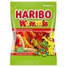 Haribo Wummis želé s ovocnými príchuťami 200 g