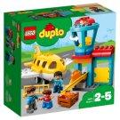 LEGO DUPLO Letisko 10871