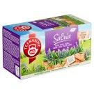 TEEKANNE Šalvia, bylinný čaj, 20 vrecúšok, 30 g