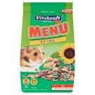 Vitakraft Menu Vital Complete Food for Hamster 1 kg