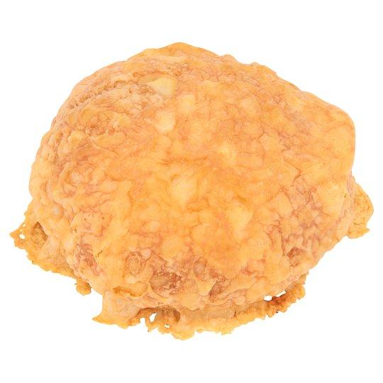 Žemľa so syrom 70 g