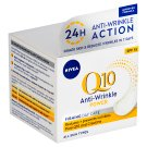 Nivea Q10 Power Anti-Wrinkle Firming Day Cream SPF 15 50 ml
