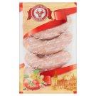 CIMBAĽÁK Bavarian Sausages with Cheese 330 g