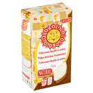 Vitaflóra Natural Whole-Grain Spelled Flour 750 g