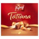 Figaro Tatiana Original Milk Chocolate Pralines 194 g