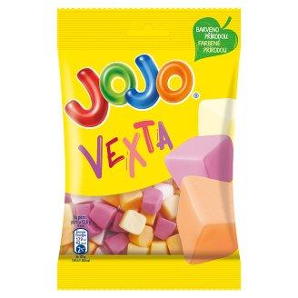 JOJO Vexta 80 g