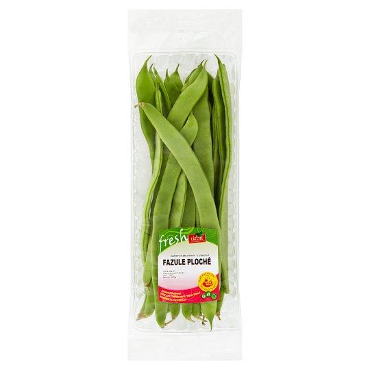 Titbit Flat Beans 250 g