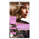 Schwarzkopf Color Expert farba na vlasy Svetlohnedý 6.0 276f45b65c1