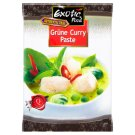 Exotic Food Authentic Thai Green Curry Paste 50 g