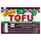 Lunter Tofu lahôdkové 180 g