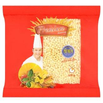 Premium Egg Pasta Wheat 400 g