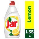 Jar Lemon Hand Dish 1350 ml