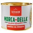 Tatrakon Morca-Della Spaghetti Sauce 190 g