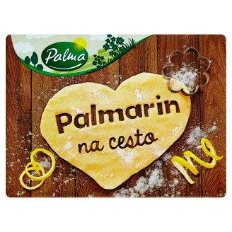 Palma Palmarin Dough 250 g