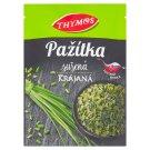 Thymos Pažítka sušená 7 g