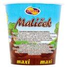 Tami Malíček Maxi čokoláda 125 g
