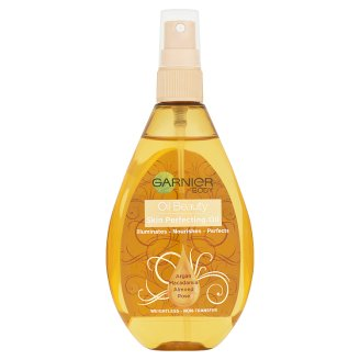 Garnier Oil Beauty Skin Perfecting Oil 150 ml