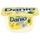 Danone Danio Krémový tvaroh vanilková príchuť 130 g