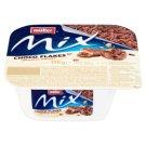 Müller Mix Choco Flakes Banana Yoghurt 150 g