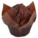 Muffin with Chocolate 100 g