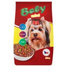 Bely Mini Complete Food for Adult Dogs 500 g
