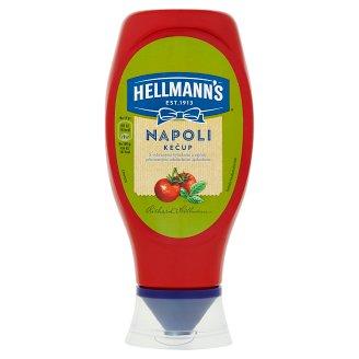 Hellmann's Ketchup Napoli 450 g