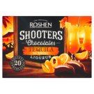 Roshen Shooters Chocolates with Tequila Sunrise 150 g