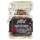 Tesco Finest Meat Mix 43 g