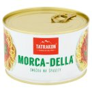 Tatrakon Morca-Della Spaghetti Sauce 400 g