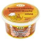 Jav Minced Pork Cracklings 250 g