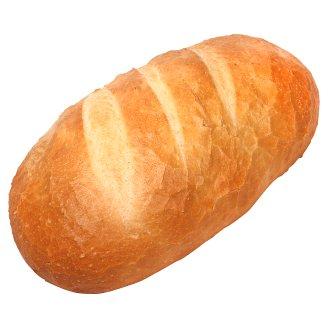 Kváskový Maďarský chlieb 405 g