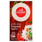 Lagris Ryža dlhozrnná vo varných vreckách 960 g