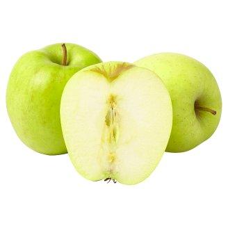 Jablko golden delicious sypané