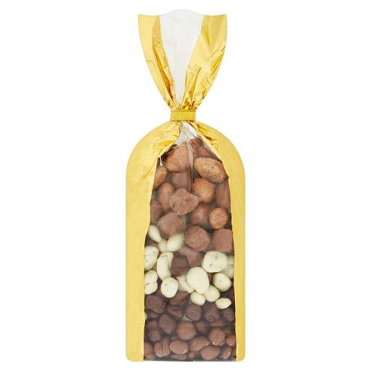 Poex Choco Exclusive Mlsný balíček 600 g