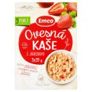 Emco Porridge with Strawberries 5 x 55 g
