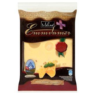 Melina Emmdamer zrejúci syr 400 g