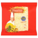 Premium Egg Pasta Wheat Rice 400 g