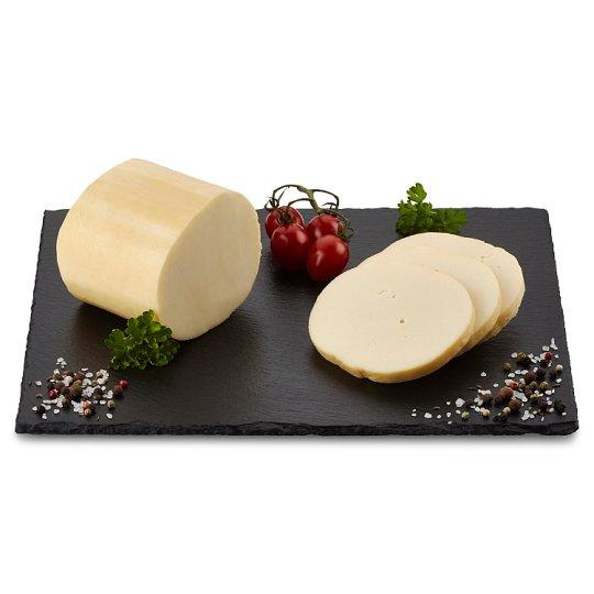 Koliba Edam Smoked Cheese (Sliced)