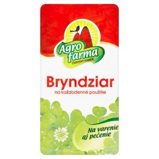 AGROFARMA Bryndziar 125 g