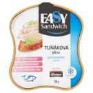 Hamé Easy Sandwich Tuna Fish Yeast Spread 90 g